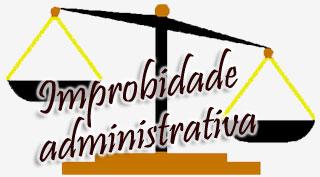 MPPB ajuizou 172 ações de improbidade administrativa contra ... - Araruna Online