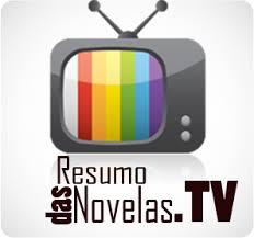 Confira o resumo das novelas; Malhação, Boogie Oogie, Alto Astral ... - Araruna Online