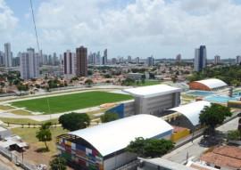 Governo investe R$ 693 milhões na execução de 217 obras em ... - Araruna Online
