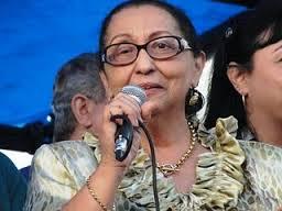 Prefeita de Araruna retira projeto de Lei da Câmara que autorizava Concurso Público