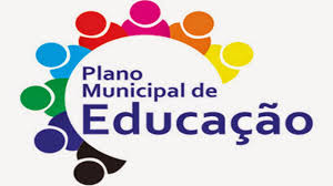 Municípios do Brejo Paraibano se encontram em Bananeiras para discutir o Plano Municipal de Educação nesta quinta-feira