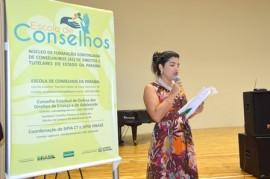 Governo inicia curso de Formação para Conselheiros Tutelares e de Direito da Paraíba