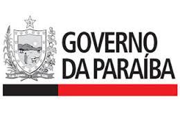 Resultado de imagem para PB: PAGAMENTO DOS SERVIDORES 2016