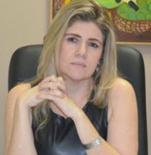 TelexFREE URGENTE: Às vésperas de ser desmoralizado, MP/AC ataca e acusa empresa de lavagem de dinheiro