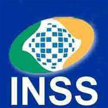 INSS: Conteúdo programático do último concurso