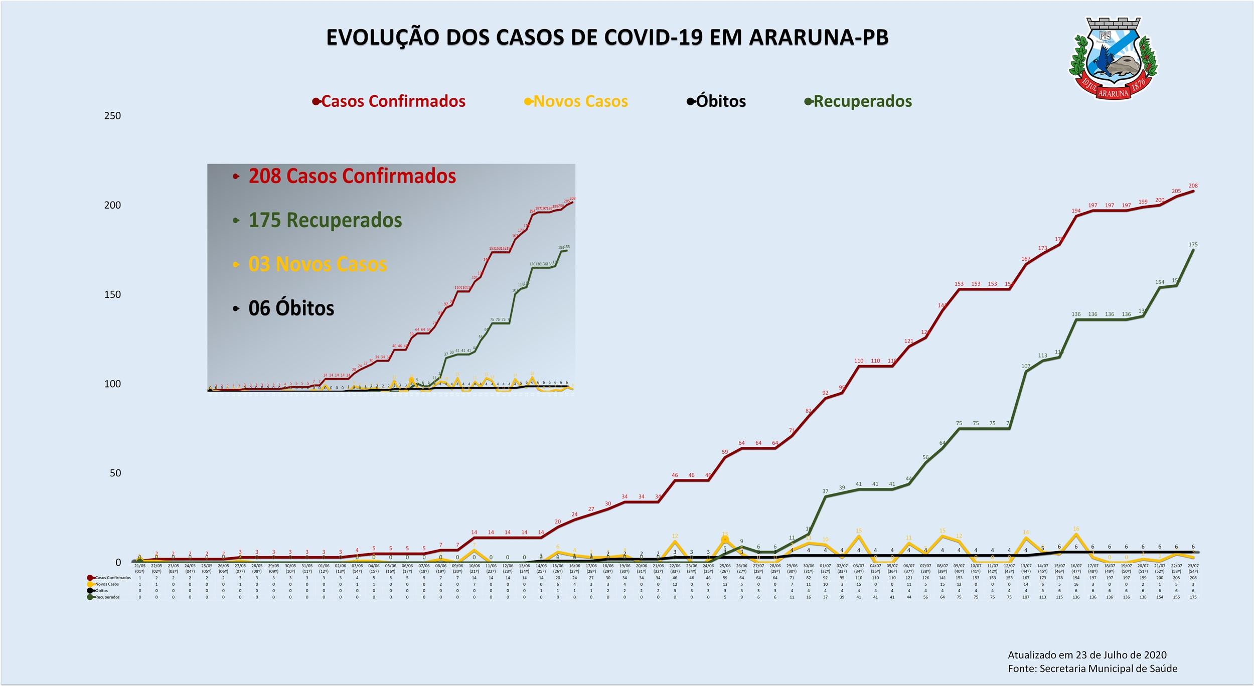 grafico 23